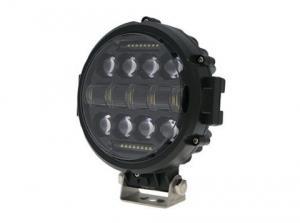 Starled 16620 Фара светодиодная комбинированного света 50W 12/24 V