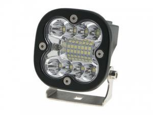 Светодиодная фара комбинированного света 23W Starled 16422Std