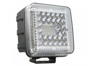Фара светодиодная рабочего света 28W Starled 16021DF 12-24V