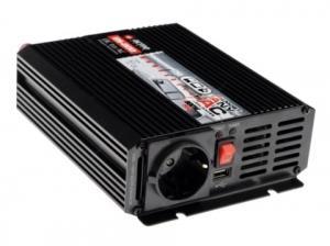 Авто инвертор AcmePower AP-DS 800 12/220V