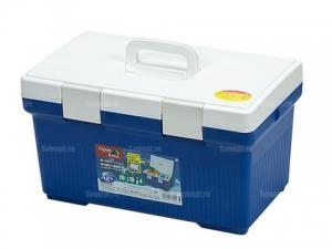 Термобокс IRIS Cooler Box CL-20