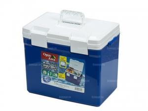 Термобокс IRIS Cooler Box CL-25