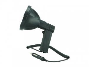 Ручной фонарь фара - искатель STARLED