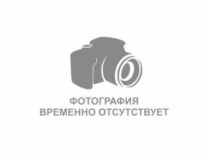 Защита РК Isuzu D-Max, V - 2.5TD (2012+)