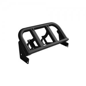 Защита рулевых тяг на УАЗ Патриот
